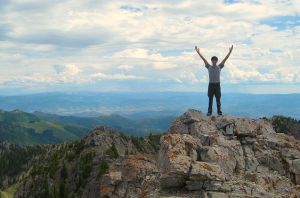 5 ways to deal with lifes challenges