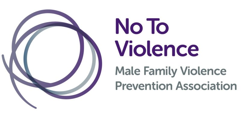 Dads Online   A Dads Network  The Men     s Referral Service provides telephone counselling and referrals for Australian men impacted by family violence  Call
