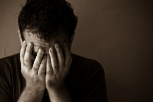 can-ptsd-be-linked-to-divorce