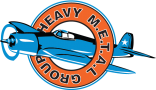Heavy M.E.T.A.L Group can help you