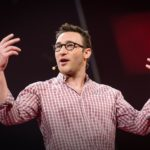 A must watch: Simon Sinek – Millennials in the work place