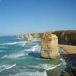 Top family road trips in Australia