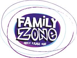 family zone ingle farm