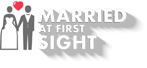 marriage at first sight logo