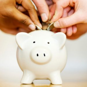 parents helping kids with home loan deposit