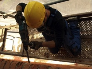 Is your teen at risk of a workplace injury