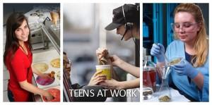 teens_at_work